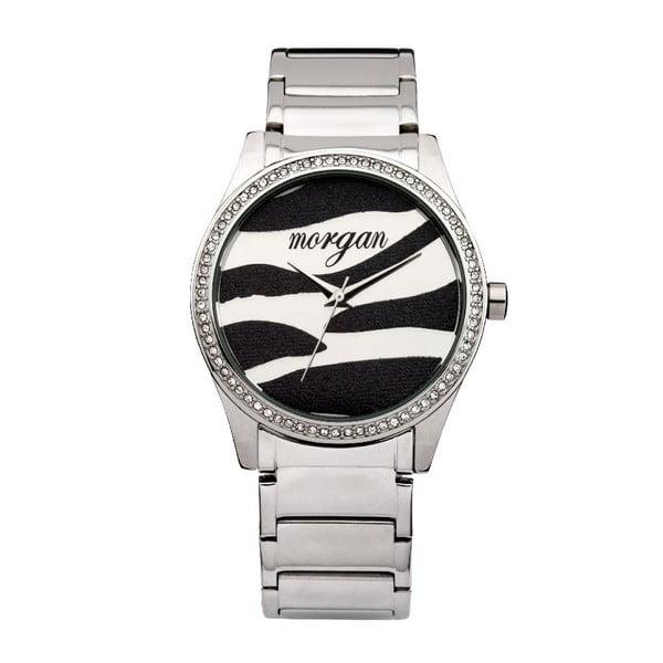 Dámske hodinky Morgan de Toi 1071S