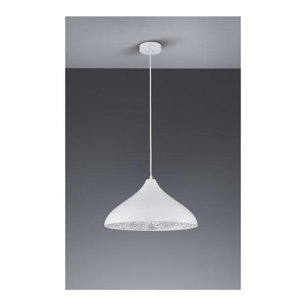 Stropné svetlo Ramses White
