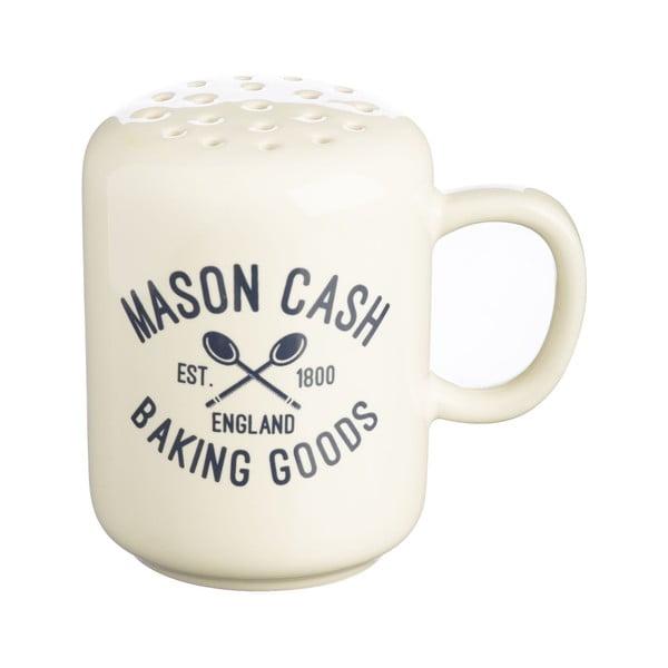 Pomôcka na sypanie múky Mason Cash Varsity