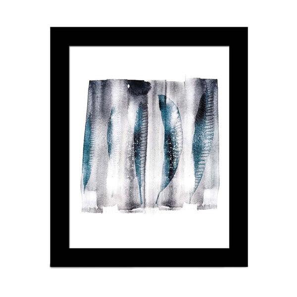 Obraz Alpyros Mozzno, 23 × 28 cm