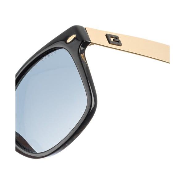 Pánske slnečné okuliare Guess 833 Black