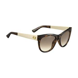 Dámske slnečné okuliare Gucci 3739/N/S VJY