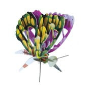 3D skladačka Totem Butterfly