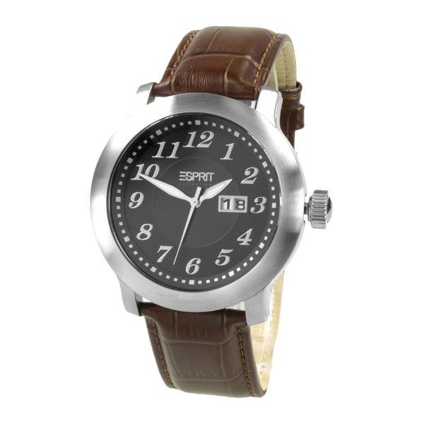 Pánske hodinky Esprit 7102