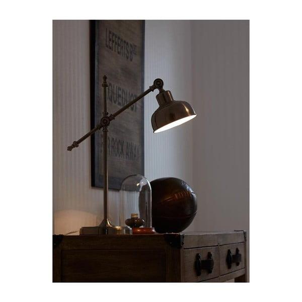 Stolová lampa Markslöjd Grimmstad