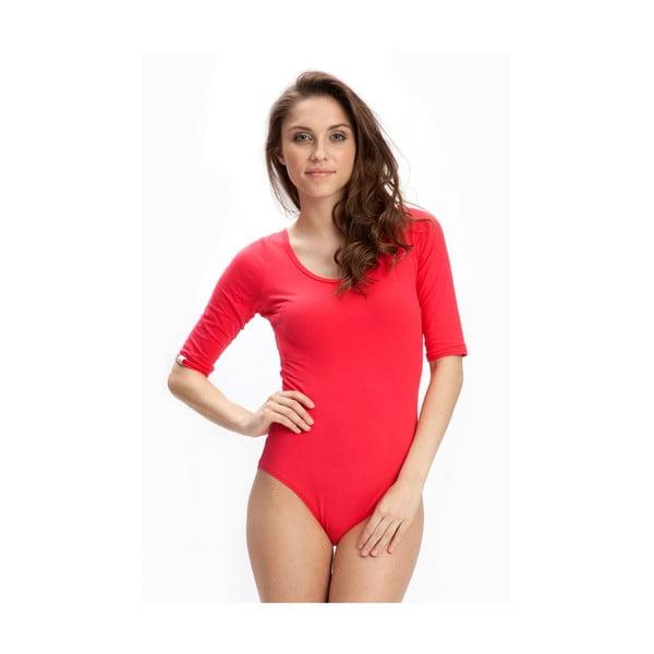 Tričko/body Redtrunk, veľkosť S