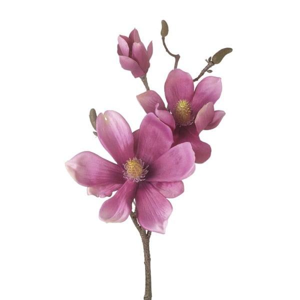 Umelý kvet Magnolia Stem
