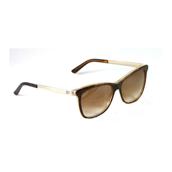 Dámske slnečné okuliare Gucci 3675/S 4WJ