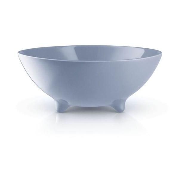 Modrá miska Eva Solo Elegance, 1,1l