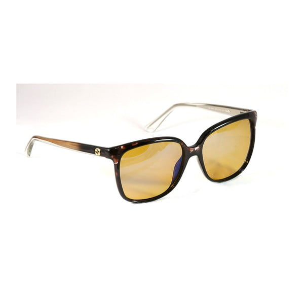 Dámske slnečné okuliare Gucci 3696/S H61