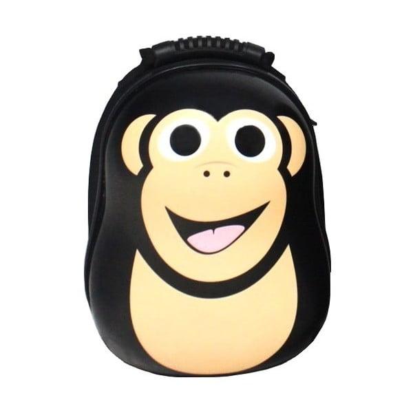 Batôžtek Šimpanz