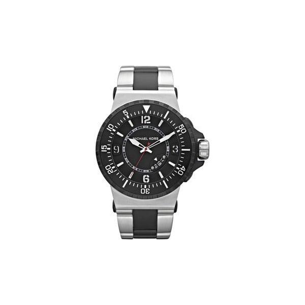 Pánske hodinky Michael Kors 07059