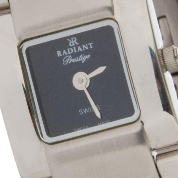 Dámske hodinky Radiant Splendid