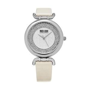 Dámske hodinky So&Co New York GP16088