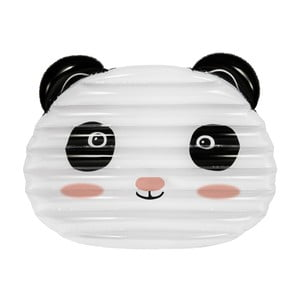 Nafukovací matrac NPW Lazy Panda Float