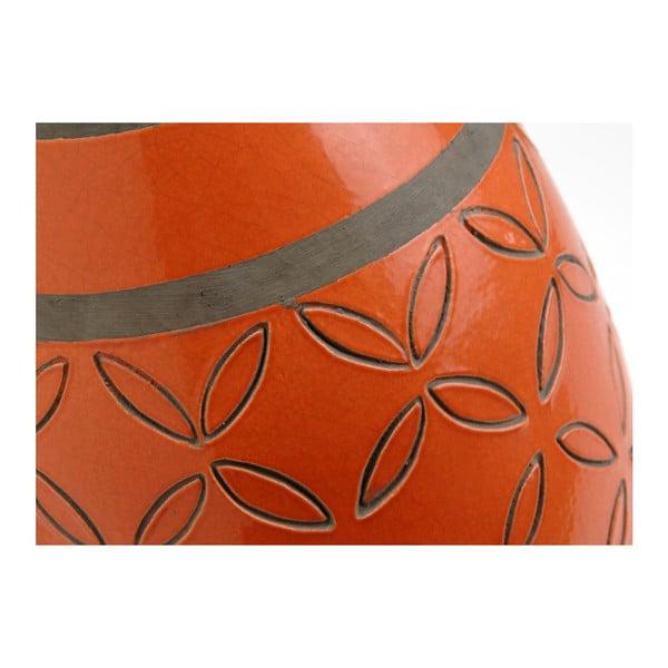 Váza Round