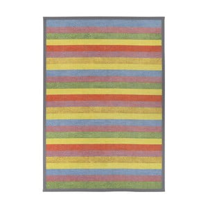 Obojstranný koberec Narma Pallika Bright, 200 x 300 cm
