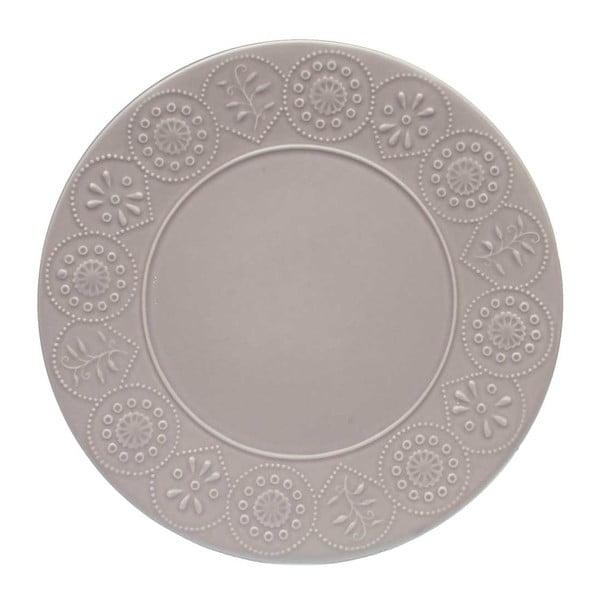 Servírovací tanier Tognana Lilla, 31cm