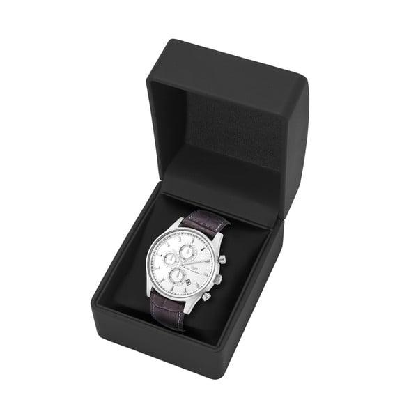 Pánske hodinky Rhodenwald&Söhne Galando Silver