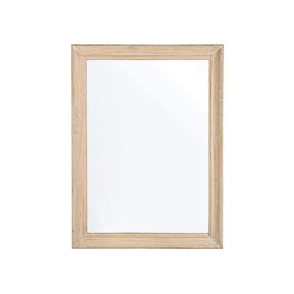 Zrkadlo Tiziano,60x80 cm