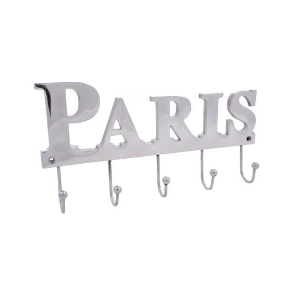 Vešiak na kabáty Paris