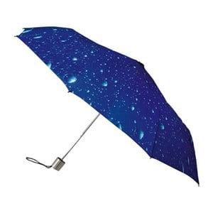 Dáždnik Lone Blue