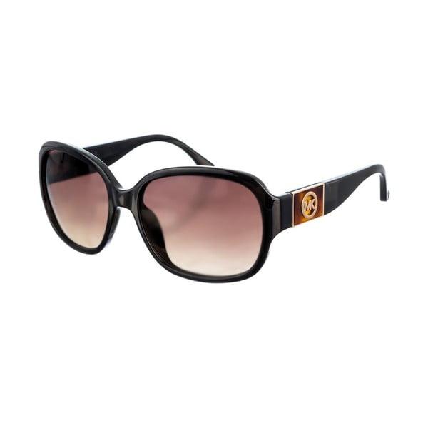 Dámske slnečné okuliare Michael Kors M2895S Black