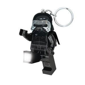 Svietiaca figúrka LEGO Star Wars Kylo Ren