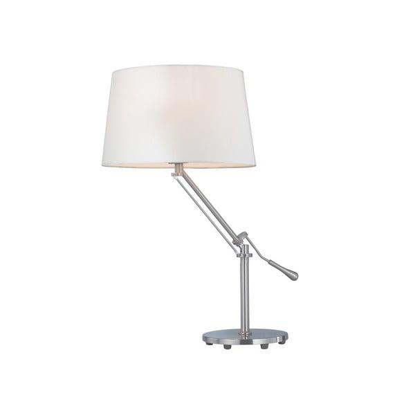 Stolová lampa Merly, 66 cm