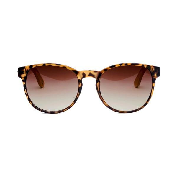 Slnečné okuliare Take a Shot - The Duchess