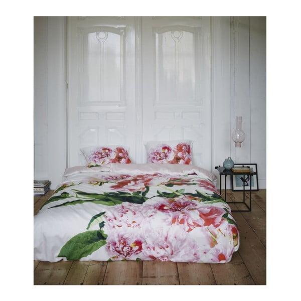 Obliečky Essenza Karin Multi, 140x220 cm