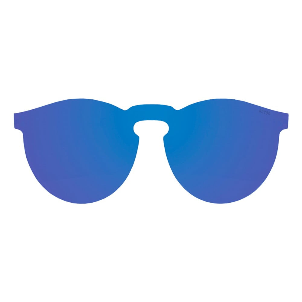 Modré slnečné okuliare Ocean Sunglasses Berlin ... 5bbded709b2