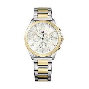Dámske hodinky Tommy Hilfiger No.1781607