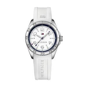 Dámske hodinky Tommy Hilfiger No.1781635