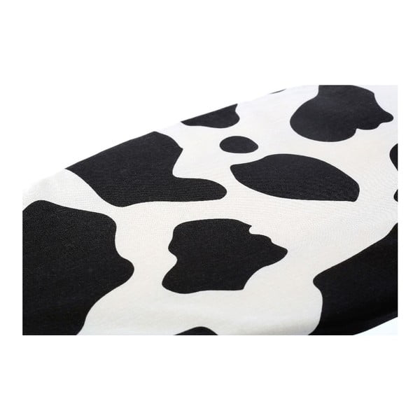 Žehliaca doska Cow