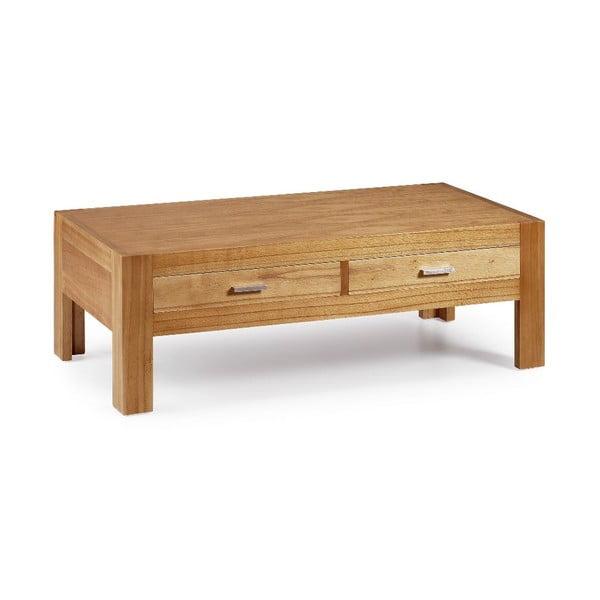Konferenčný stolík Natural, 120x60 cm