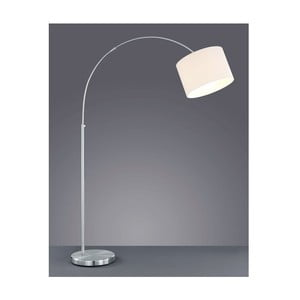 Stojacia lampa 4611 Serie 215 cm, biela