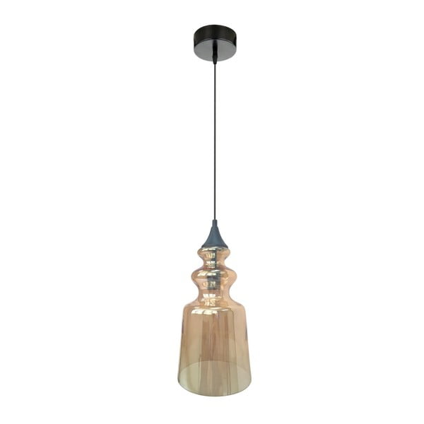 Svetlo Candellux Lighting Oxelo