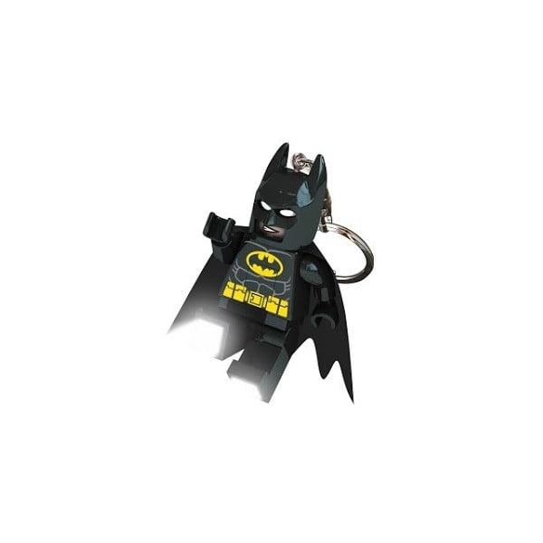 Svietiaca figúrka LEGO DC Super Heroes Batman