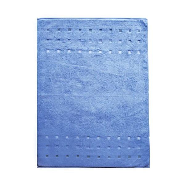 Predložka Quatro Azur, 75x100 cm