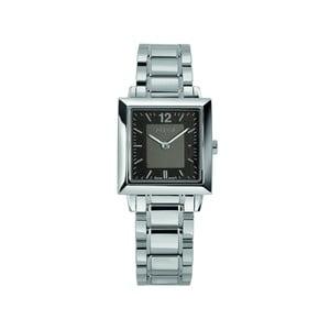 Dámske hodinky Alfex 5700 Metallic/Metallic