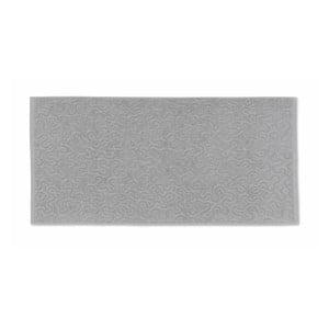 Uterák Kela Landora Grey, 50x100 cm