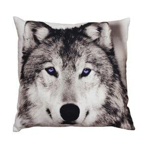 Dekoračný vankúš Canett Wolf