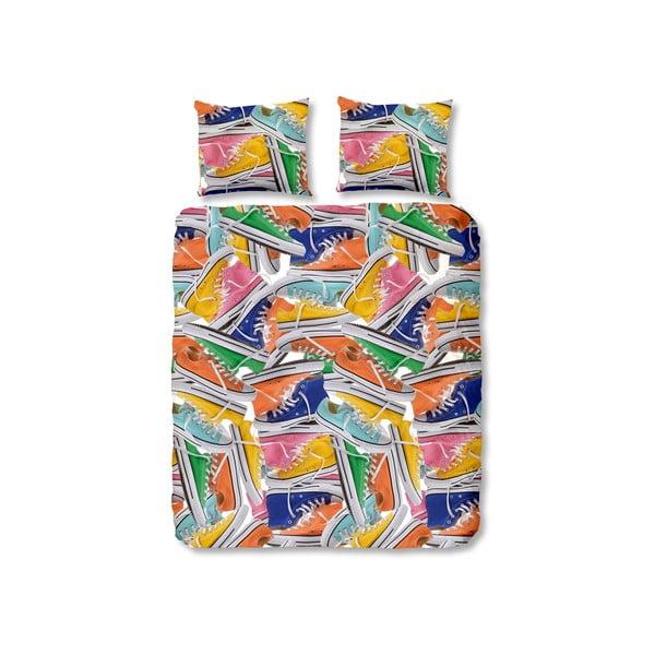Obliečky Muller Textiel Universe, 140x200 cm