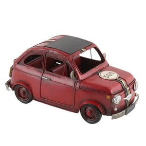 Dekoratívne auto InArt Beetle