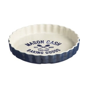 Kameninová forma na quiche Mason Cash Varsity, ⌀24cm
