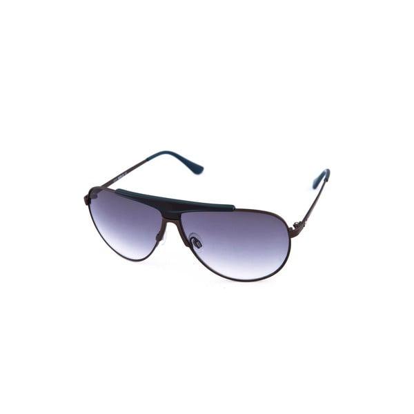 Slnečné okuliare Replay RE459S 38W