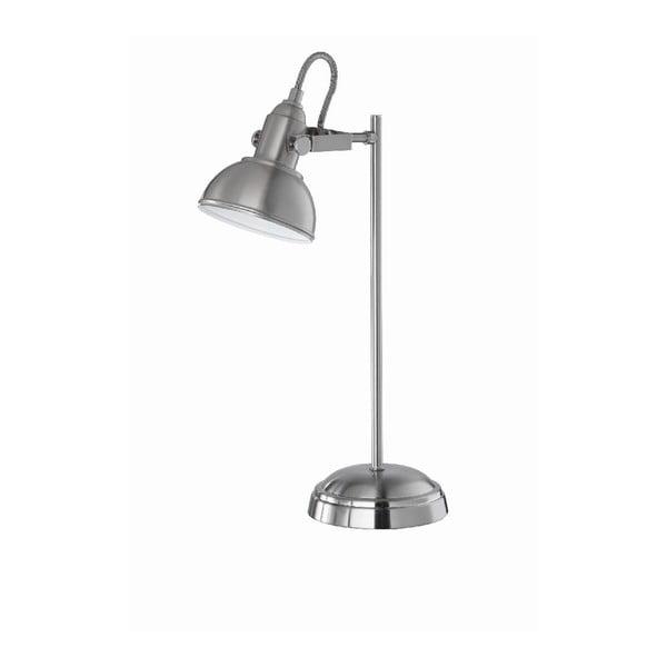 Stolová lampa Gina Nickel
