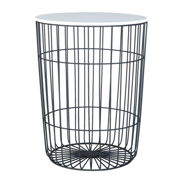 Odkladací stolík Clayre & Eef Basket
