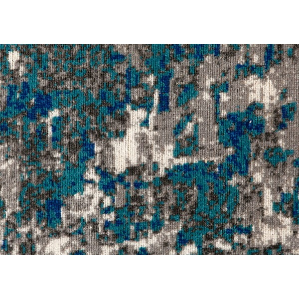 Koberec Tom no. 51006, 120x170 cm